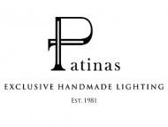 /patinas_logo.png